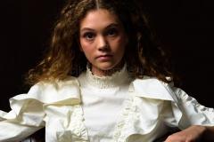 Model Celine