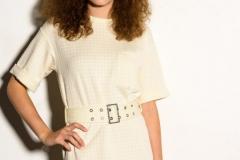 Model Sydnee